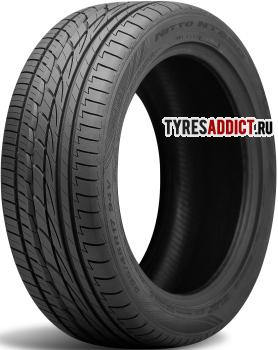 Nitto NT 850. Reviews and prices