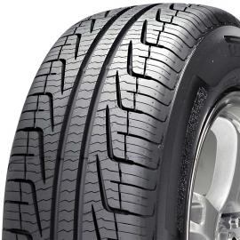 Pirelli Cinturato P5