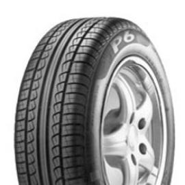 Pirelli Cinturato P6. Характеристики шины, отзывы, сравнение цен ...