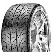 Pirelli PZero Corsa Asimmetrico