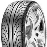 Pirelli PZero Corsa Direzionale