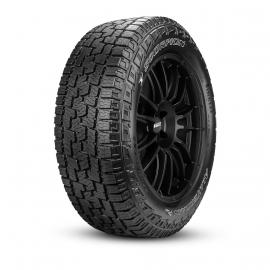 Pirelli Scorpion All Terrain Plus