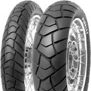 Pirelli Scorpion MT 90 S/T