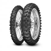 Pirelli Scorpion MX 32 Mid Hard