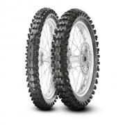 Pirelli Scorpion MX 32 Mid Soft