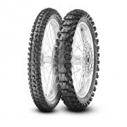 Pirelli Scorpion MX Hard