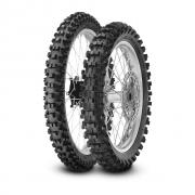 Pirelli Scorpion XC Mid Soft