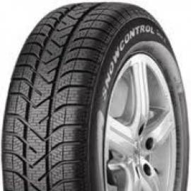 Pirelli Winter SnowControl Serie 3