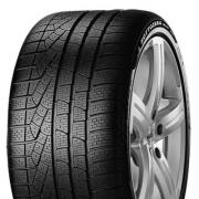 Pirelli Winter 270 SottoZero Serie II