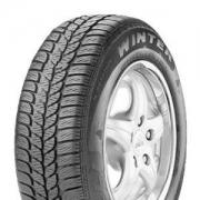Pirelli Winter 160 SnowControl