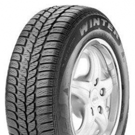 Pirelli Winter 190 SnowControl
