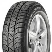 Pirelli Winter 190 SnowControl Serie II
