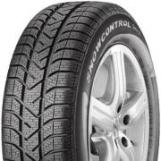 Pirelli Winter 210 SnowControl Serie II
