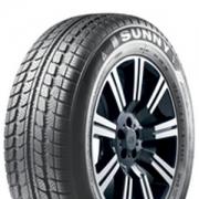 Sunny SN3830