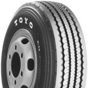 Toyo M53