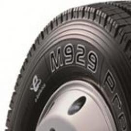 Toyo M929 Premium