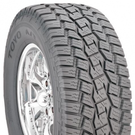 Toyo Open Country A/T (OPAT)