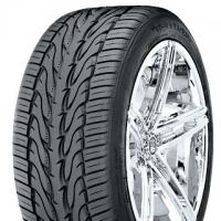 Comparison оf Toyo Proxes St Ii With Bridgestone Dueler H P Sport
