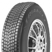 Tyres 235/55 R18 - buy tyres at shops, compare prices and reviews