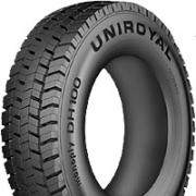 Uniroyal DH 100