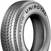 Uniroyal FH 110