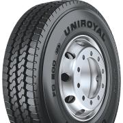 Uniroyal FO 200