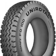 Uniroyal FO 100