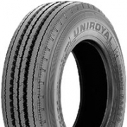 Uniroyal R 2000