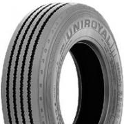 Uniroyal R 3000