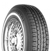 Uniroyal Radial A-S