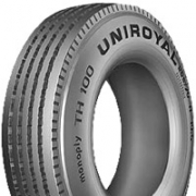 Uniroyal TH 110