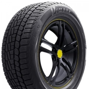 Tyres 225/50 R17 - buy tyres at shops, compare prices and reviews