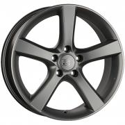 Mille Miglia MM1001 alloy wheels