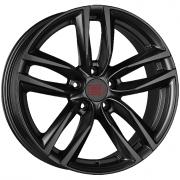Mille Miglia MM1011 alloy wheels
