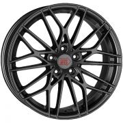 Mille Miglia MM1015 alloy wheels