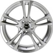 Ace A205Manta alloy wheels