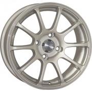 Advan 833 alloy wheels