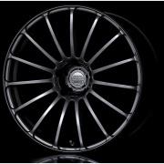 Advan F15 alloy wheels