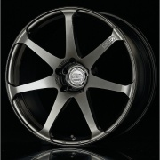 Advan F7 alloy wheels