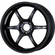Advan RacingRG-D alloy wheels