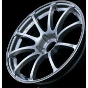 Advan RacingRS alloy wheels