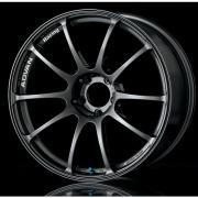 Advan RacingRZ alloy wheels