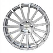Advanti AF9002 alloy wheels