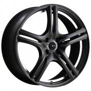 Advanti AN990 alloy wheels