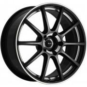 Advanti AN993 alloy wheels