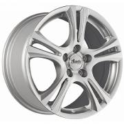 Advanti AS951 alloy wheels