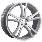 Advanti ASJ18 alloy wheels