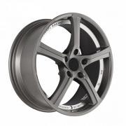 Advanti ASK08 alloy wheels
