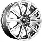 Advanti F267 alloy wheels