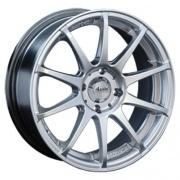 Advanti F6009 alloy wheels